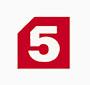 5 канал